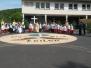 Prozession Irmgarteichen 2016