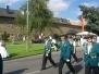 Bundesschützentag Ahrweiler 2007