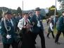 Schützenfest Irmgarteichen 2014